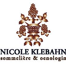 Nicole Klebahn